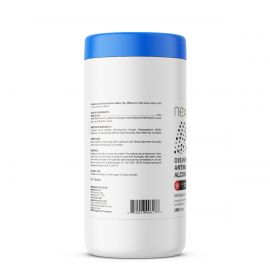 Defense Ag Disinfectant Wipes